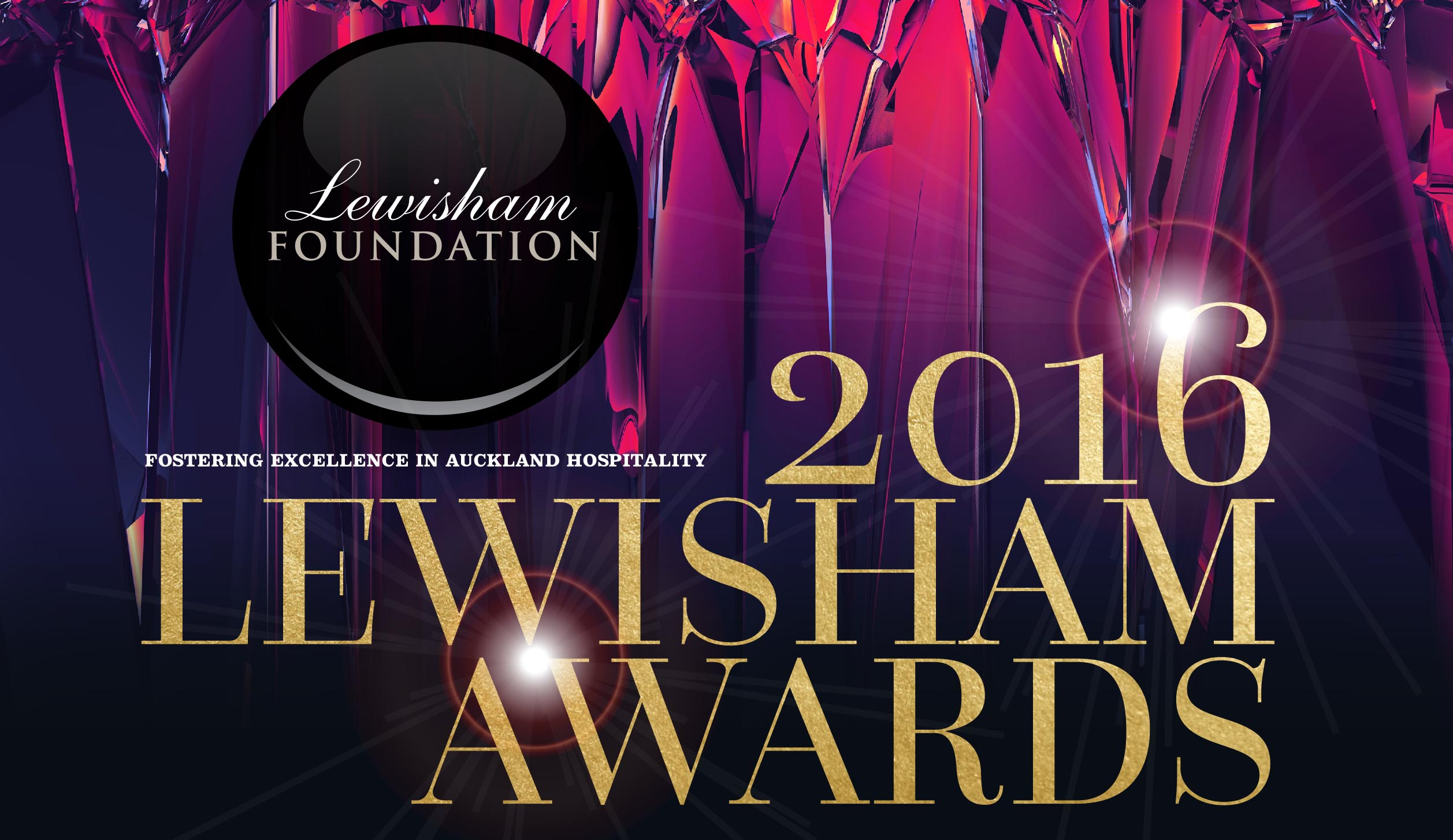 Lewisham Awards